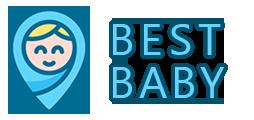 Baby-Vergleichsportal